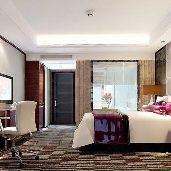 Baili Mingren Hotel, Quzhou