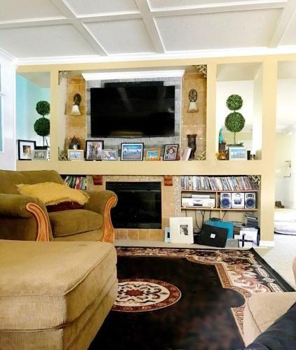 Casa De Familia Vacation Rental, Orange