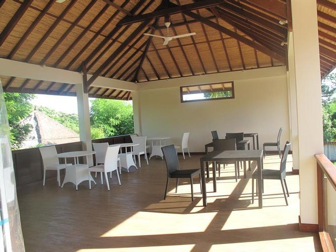Mimpi Nyata Villa & Dive Center, Buleleng