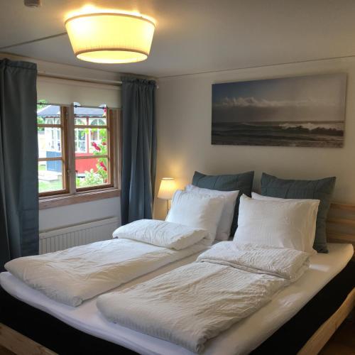 Trosa Bed & Breakfast, Trosa