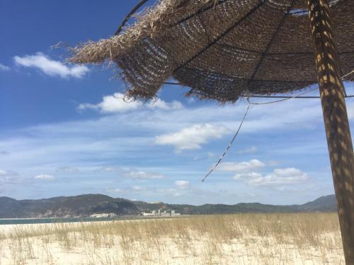 Troia Ferias na Praia, Grândola