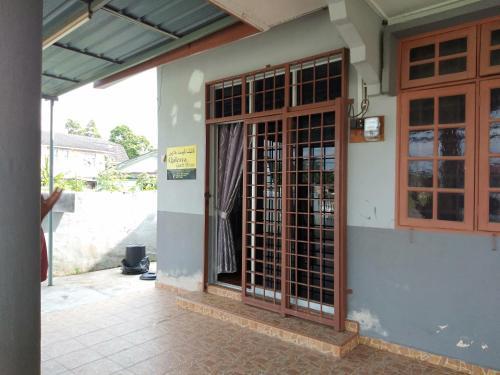 Qalesya Guest House Kota Bharu, Kota Bharu
