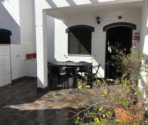 Casa de Altura, Castro Marim