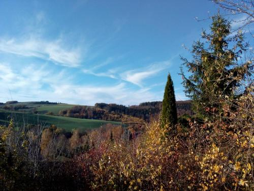 Naturblick, Hochsauerlandkreis