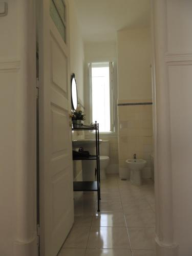 Aguilera Apartment Belem, Lisboa