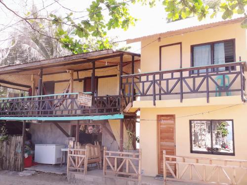 Dandal Bay View, El Nido
