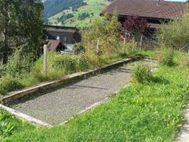Thulerhaus - Inh 38929, Frutigen
