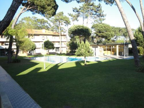 Lirios Nature, Beach & Pool, Esposende