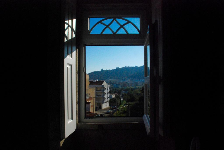 Solar Altamira, Viana do Castelo