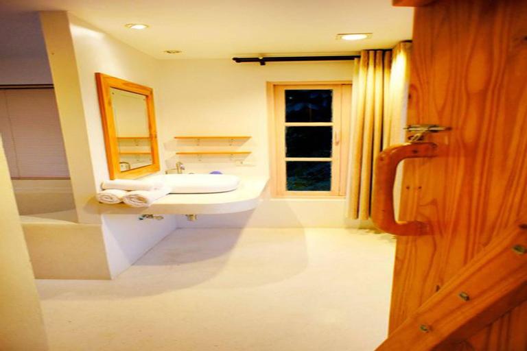 Morning Glory Resort, Suan Phung