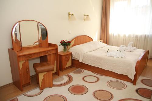 Hotel Ratuszowy, Włocławek