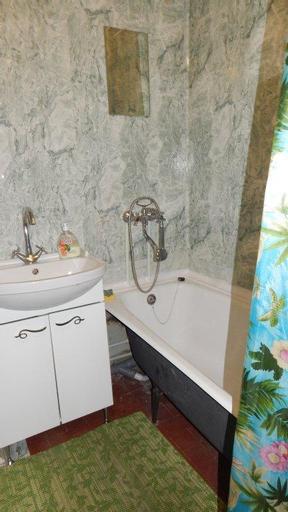 Feniks Na Vilskogo 16 Apartments, Berezovskiy rayon