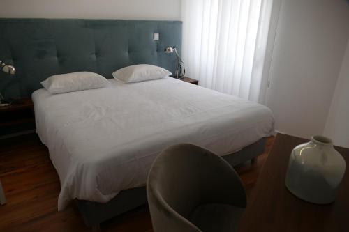 Guest House Eca - Centro Historico Leiria, Leiria