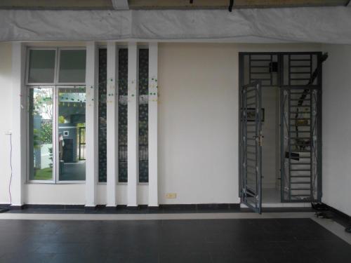 Comfort&Cosy Guest House, Johor Bahru