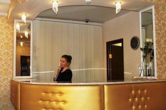 Aristokrat Hotel Kostroma Korpus 2, Kostromskoy rayon