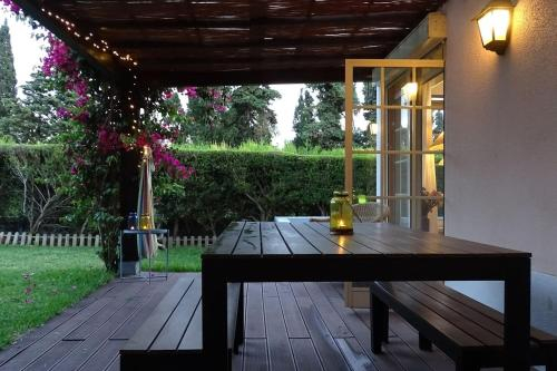 Margarida Charming House in Cascais, Cascais