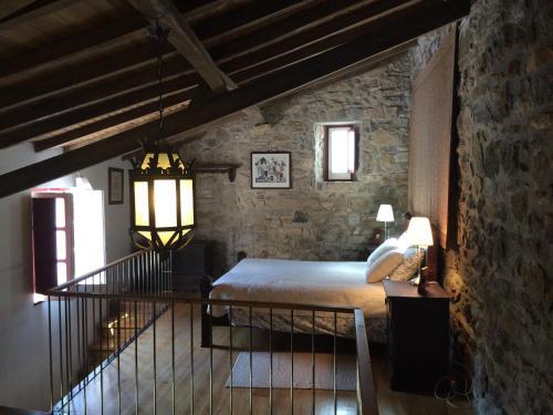 Charming House Obidos, Óbidos
