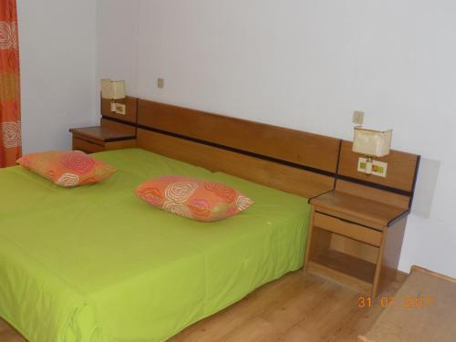 Arribas D´ouro Hotel, Figueira de Castelo Rodrigo