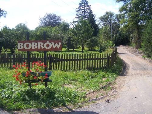 Karpnicka Struga W Dolinie Palacow i Ogrodow, Jelenia Góra