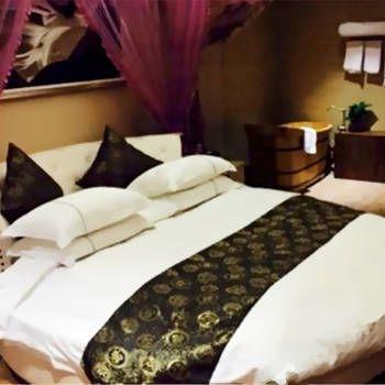 The Su Hotel, Hangzhou