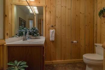 Gamara 3 Bedroom Holiday Home By Tahoe Truckee, Nevada