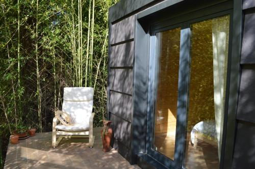 Bamboo Guest House, Águeda