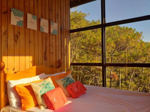 Sagada Sunrise View Homestay | Sea of Clouds and Mountain Views, Sagada
