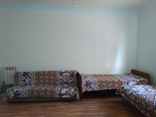 Apartments on Temryuka 160, Chegemskiy rayon