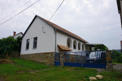 Rural Idyll - Videki Idill, Pécs
