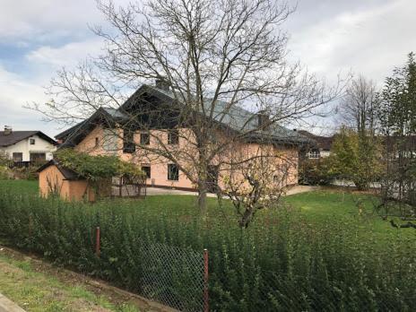 Scandibalt Guest Rooms, Gornja Radgona