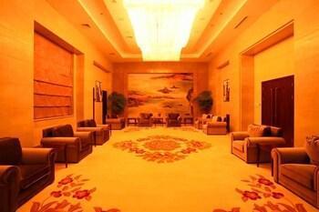 Changyuan Hotel, Yantai
