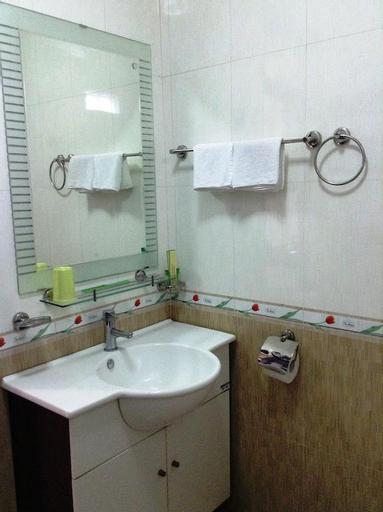 An Hung Hotel, Ngô Quyền