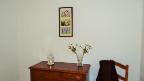 Haus Nunes by Stay in Alentejo, Odemira