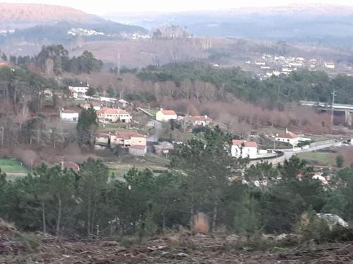 Casa do Lavrador, Vila Nova de Cerveira