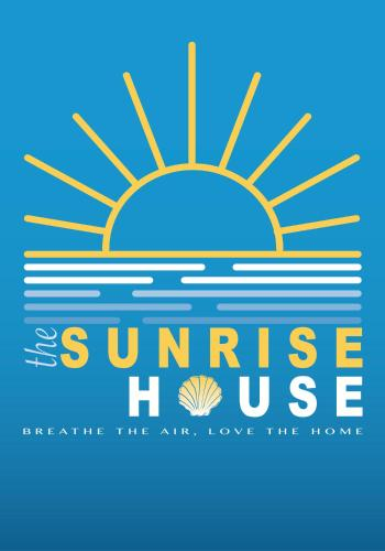 The Sunrise House, Esposende