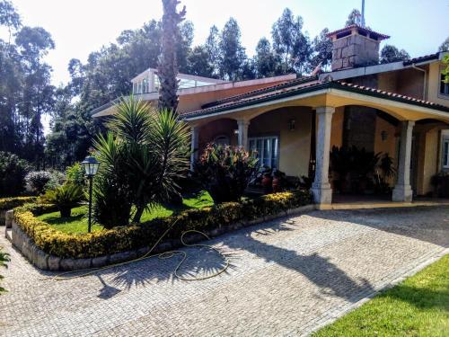 Zona Calma e Relaxante... proxima do Porto, Vila do Conde