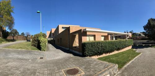Villa Golf - Gated community, Esposende