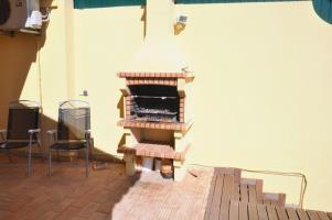 Caminho das Amendoeiras Holiday house - RNU 72679, Loulé