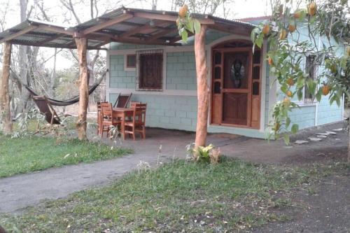 Bungalow Casa Hernandez, Lago de Nicaragua