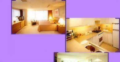 New World Apartment Hong Kong, Yau Tsim Mong