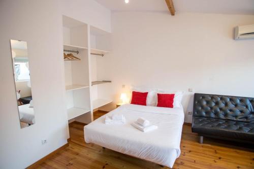 Historical Center Apartments by Porto City Hosts, Porto