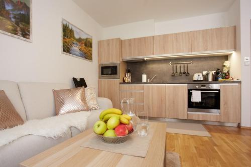 Apartmany Arber, Klatovy