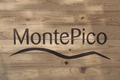 MontePico, Grândola