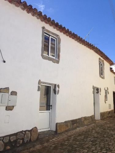Thistle Cottage Alojamento Local, Castelo Branco