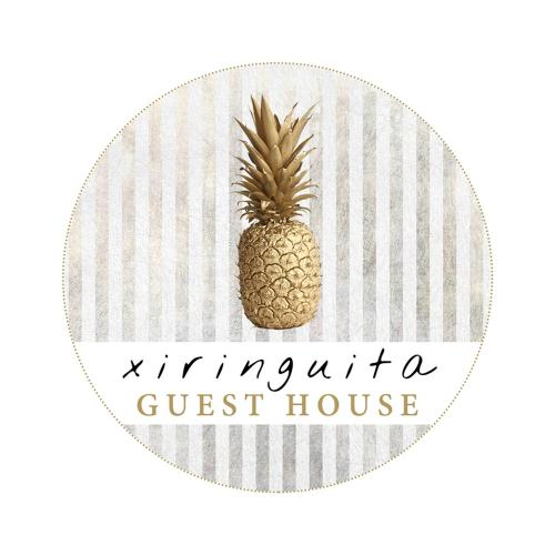 Xiringuita Guest House, Figueira da Foz