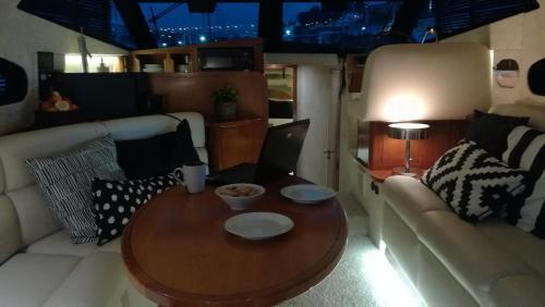 yachtingStyle, Vila Nova de Gaia