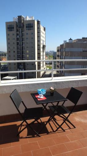Aveiro Glamour House, Aveiro