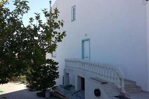 Casa Vista Mar, Silves