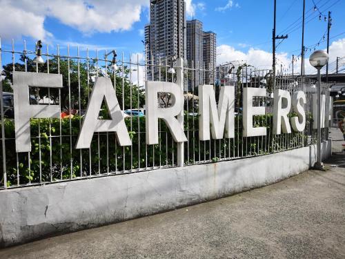 AMAIA SKIES CUBAO by Apat na Seasons, Quezon City
