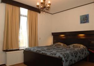 Hotel Astra, Apeldoorn